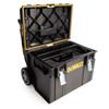 Dewalt DWST1-75668 DS450 Toughsystem Mobile Storage 2