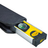 Stanley 0-42-065 Fatmax Digital Level 24 Inch / 600mm 4