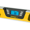 Stanley 0-42-065 Fatmax Digital Level 24 Inch / 600mm 3