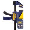 Irwin Quick-Grip T536QCEL7 Quick Change Bar Clamp 36in / 900mm 7