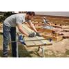 Irwin Quick-Grip T536QCEL7 Quick Change Bar Clamp 36in / 900mm 6