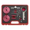 Sealey VSE5640 Diesel Engine Timing Tool Kit - Ford 2.0TDCi EcoBlue - Belt Drive 2