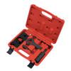 Sealey VSE5740 Diesel Engine Timing Tool Kit - Vauxhall/Opel 2.0CDTi - Belt Drive 3