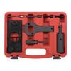Sealey VSE5740 Diesel Engine Timing Tool Kit - Vauxhall/Opel 2.0CDTi - Belt Drive 2