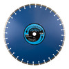 Sealey WDH450 Premium Blue WDH Diamond Blade 450mm x 25mm
