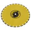 Sealey WDHFS450 Floor Saw Blade (Hard) Ø450 x 25mm 2