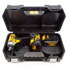 Dewalt DCF880M2-NC 18V XR Compact Impact Wrench (2 x 4.0Ah Batteries) - No Charger 3