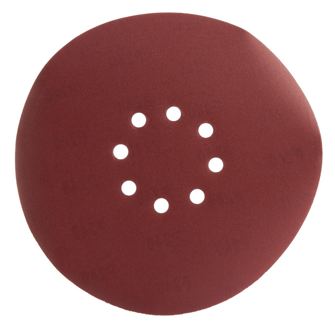 Evolution Powertools 078-0093 225mm Sanding Discs for Drywall Sanders 240 Grit