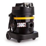V-TUF Dustex M Dust Extractor / Vacuum 110V - 7