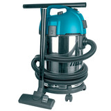 Buy Makita VC3511L Wet and Dry L Class 35L Dust Extractor Vacuum Cleaner 240V at Toolstop