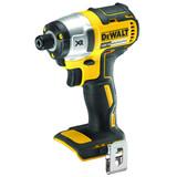 Buy Dewalt DCF886N 18V Brushless Impact Driver (Body Only) at Toolstop