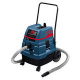 Bosch GAS50 Wet and Dry Universal Dust Extractor / Vacuum Cleaner 240V - 5