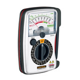 Laserliner 083.030A Home MultiMeter - 1