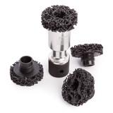 Abracs HCT1 Brake Hub Cleaning Kit (5 Piece) - 3