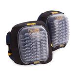 Buy Irwin 10503830 Professional Gel Kneepads (Non-Marring) at Toolstop