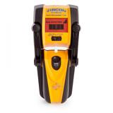 Zircon Z62134 MultiScanner i700 OneStep Centre Finder - 5