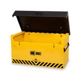 Van Vault S10348 XL Site Security Box (1190 X 645 X 635mm) - 2