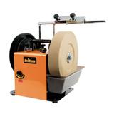 Triton TWSS10 Wetstone Sharpener 120W (949257) 240V - 4