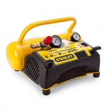 Stanley 8213360SCR001 Air Compressor 5 Litre 240V - 4