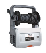 Buy SIP 08909 Tempest PW540/155 Wall Mounted Electric Pressure Washer at Toolstop