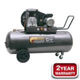 Buy SIP 06284 Airmate PNB 3800B/200 Pro-Tech Compressor 240V at Toolstop