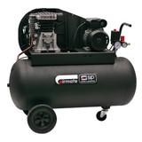 Buy SIP 06260 Airmate TN 3HP/100-SRB 240V Compressor at Toolstop