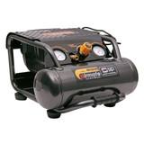 Buy SIP 06256 Airmate OL 197/10RC 110V Pro-Tech Compressor at Toolstop