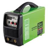 Buy SIP 05732 Weldmate HG2600A ARC/TIG Inverter Welder at Toolstop