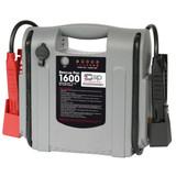 Buy SIP 03936 Rescue Pac 1600 at Toolstop
