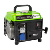 SIP 03920 T951 Medusa Compact Petrol Generator 1