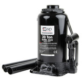 Buy SIP 03670 20 Ton Bottle Jack at Toolstop