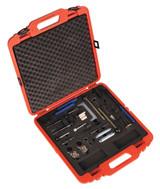 Buy Sealey VSE5044 Diesel/petrol Engine Setting/locking Master Kit - Vag - Belt/chain Drive at Toolstop