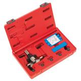 Buy Sealey VSE120 Timing Belt Tensioner Tester - Universal at Toolstop