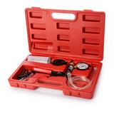 Sealey VS402 Vacuum Tester & Brake Bleeding Kit - 3