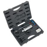 Buy Sealey VS392 Rebound Spring Strut Tool at Toolstop