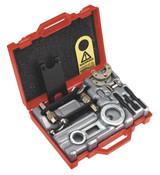 Buy Sealey VS1290 Petrol Engine Setting/locking Kit - Land Rover, Mg, Rover 2.0, 2.5 Kv6 - Belt Drive at Toolstop