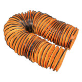 Buy Sealey VEN300AK2 Flexible Ducting ∅300mm 10mtr Extension at Toolstop