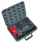 Buy Sealey TA130 Relay Circuit Diagnostic Tester at Toolstop