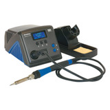 Buy Sealey ST80 Soldering Station 80w at Toolstop