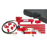 Buy Sealey RE97/4 Hydraulic Body Repair Kit 4tonne Snap Type at Toolstop