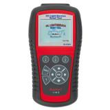 Buy Sealey OLS301 Autel Eobd Code Reader - Oil & Service Reset Tool at Toolstop