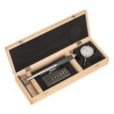 Buy Sealey DBG509 Dial Bore Gauge 35-50mm at Toolstop