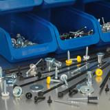 Buy Sealey COMBOBAR Bodyshop & Refinishing Combination Kit at Toolstop
