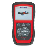 Buy Sealey AL619A Autel EOBD Code Reader - Advanced ABS / Airbag Reset Tool at Toolstop