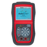 Buy Sealey AL439 Autel EOBD Code Reader - Electrical Tester at Toolstop