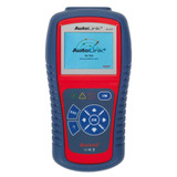 Buy Sealey AL419 Autel Eobd Code Reader - Live Data, Tech Tips at Toolstop