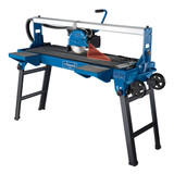 Scheppach FS3600 Sliding Tile Saw 920mm 240V - 1
