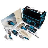 OX Pro Plasterers Toolbag Deal - 3