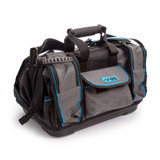 OX Super Open Mouth Tool Bag Pro Series (P261645) - 2