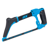 "Buy OX High Tension Hacksaw - Pro Series 12"" (P130730) at Toolstop"